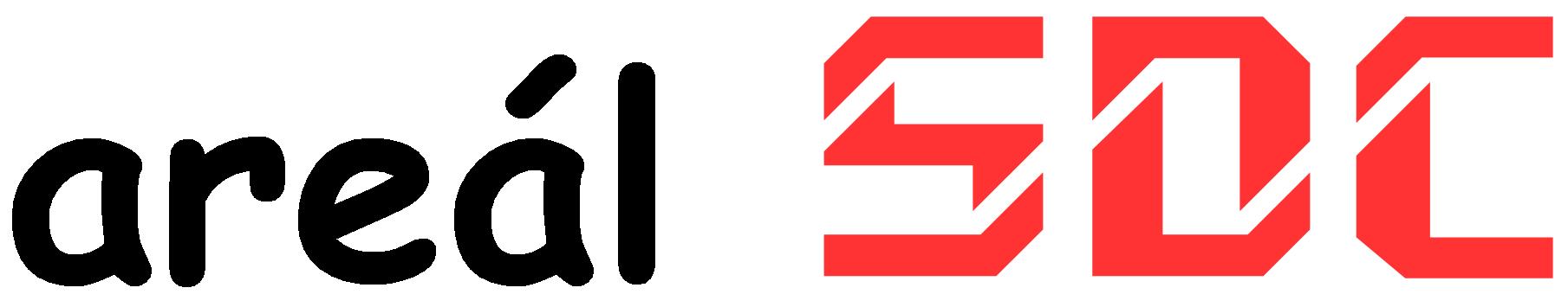 SD corporation s.r.o.